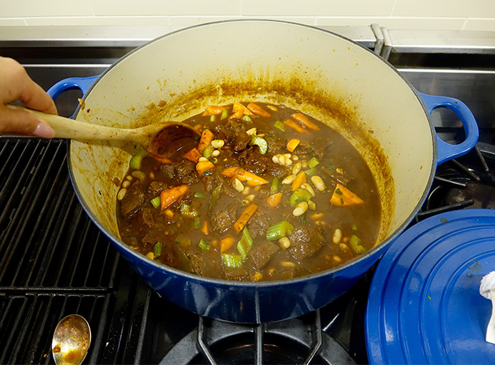 Stew-Almost-Done-14